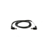 5.5/2.5mm DC Male-5.5/ 2.5mm DC Male Cable