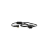 Tilta P-Tap to 5.5/3.0mm DC Male Cable (Sony, Pana, Canon)