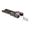 Tilta Handle Dovetail attachm. for Type 4 Side Handles