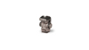 Tiltaing Adjustable Cold Shoe Mounting Bracket Grey