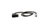 Z CAM D-Tap power Cable 50cm