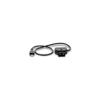 MicroUSB-PTAP Nano Motor Power Cable