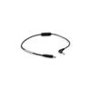 Nucleus-Nano Run/Stop Cable f Sony A6, A7, A9 Series