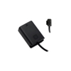 Sony A6/A7 Series Dummy Battery to PTAP Cable