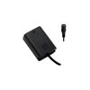 Sony A6/A7 Series Dummy Battery to 5.5/2.5mm DC Female