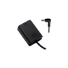 Sony A6/A7 Series Dummy Battery to 5.5/2.5mm DC Male C