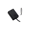 Sony A6/A7 Series Dummy Battery to 3pin Cable