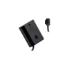 Sony A9 Series Dummy Battery to PTAP Cable
