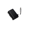 Panasonic GH Series Dummy Battery to 3pin Cable