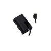 Canon LP-E6 Dummy Battery to PTAP Cable