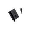 Sony A9 Series Dummy Battery to 5.5/2.5mm DC Female