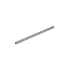 Stainless steel rod 19*400mm