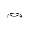 NucleusM 18650 Power Cable for WLC-T04-BP-18650