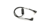 Tilta Adv Side Handle Run/Stop Cable for Panasonic GH/S serie