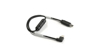 Tilta Adv Side Handle Run/Stop Cable for Sony a6/a7/a9 series