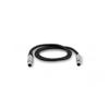 Tilta 2-Pin Lemo to 3-Pin Fischer Cable
