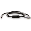 Tilta Nucleus-M Run/Stop Cable for Red Komodo