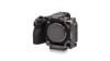 Tilta Half Camera Cage for Sony a7siii Grey