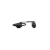 P-Tap to 4-Pin XLR Power Cable (Sony F5,F55 Venice BMD)