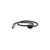 Canon C200/C300 MK II Power to PTAP Cable