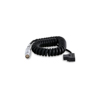 Arri Alexa Mini Power to PTAP Cable
