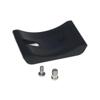 Tilta Shoulder pad for F55 baseplate