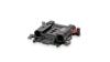 Tiltaing 15mm LWS Baseplate Type V Black