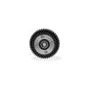 Tilta Nucleus-M Mod Motor Gears 0.6M