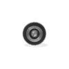 Tilta Nucleus-M Mod Motor Gears 0.7M