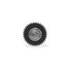 Tilta Nucleus-M Mod Motor Gears 0.8M