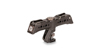 Tiltaing Rotatable Top Handle Tactical Grey