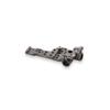 Tilta Multi-Function Top Plate for BMPCC 4K/6K-Tactical Grey