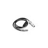 Tilta Nucleus-M Arri AlexaMini R/S Cable-Arri EXT 7-7pin