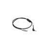 Nucleus M 2.5mm LANC Run/Stop cable Sony FS7, BMD