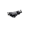 Tilta Alexa Mini EVF Holder (Dual Rods)