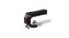 Tiltaing Lightweight QR Top Handle Black