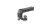 Tiltaing Lightweight QR Top Handle Arri Grey