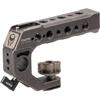 Tiltaing Lightweight QR Top Handle Arri Tactical Grey