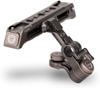Tiltaing Adjustable Top Handle Tactical Grey