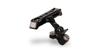 Tiltaing Adjustable Top Handle Black