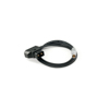 Nucleus-M P-TAP to 7-Pin Motor Power Cable