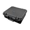 Tilta Follow Focus Kit Hard Shell Case, Dual Sided Cine FF