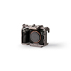 Tilta Full Camera Cage for Sony A7/A9 series-Grey