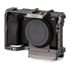 Tilta Full Camera Cage for Sony A6300-6400- Grey