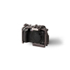 Tilta Full Camera Cage for GH series-Grey