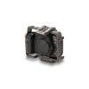Tilta Full Camera Cage for Canon 5D/7D series-Grey