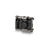 Tilta Full Camera Cage for Fujifilm XT3- Tilta Grey