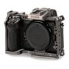 Tilta Full Camera Cage for Nikon Z6/Z7 Series-Grey