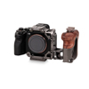 Tiltaing Sony A7s III Kit A-Tactical Gray