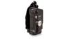 Tiltaing Right Adv Power Handle RunStop F570 Grey